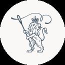 Carmignani Footer Logo