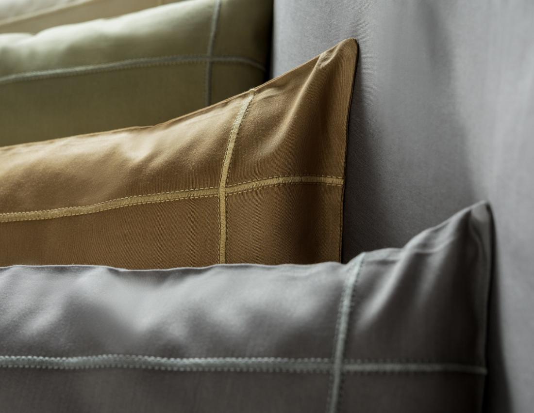 Rivolta Carmignani collezioni casa Lounge e-boutique