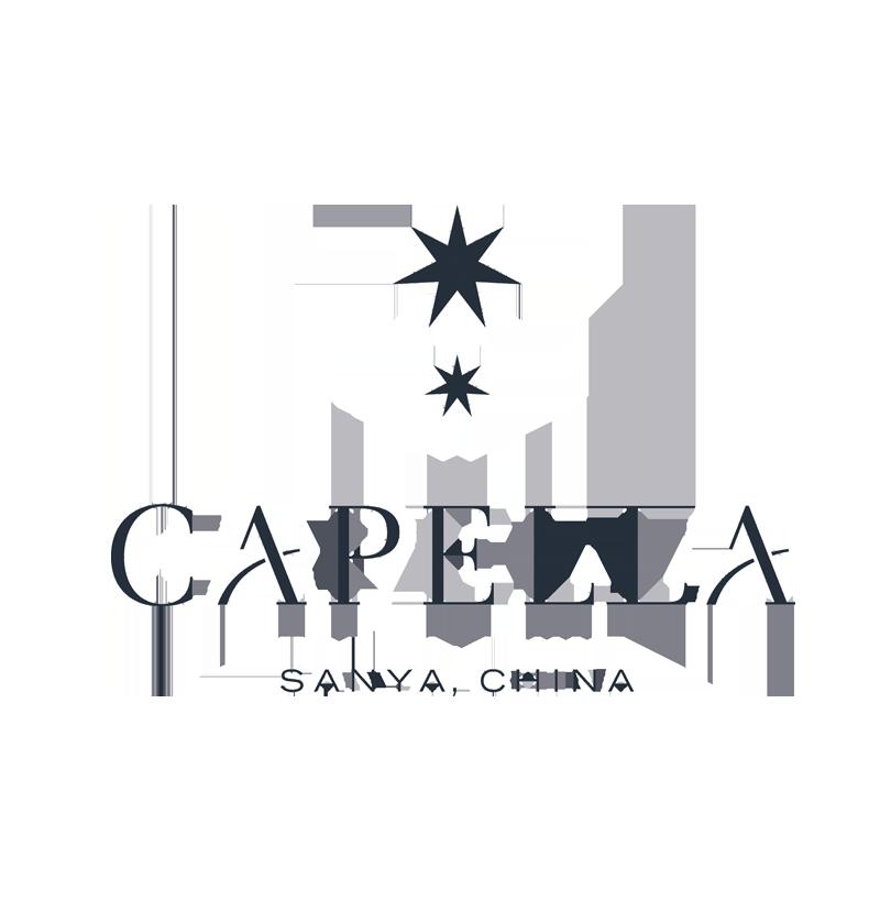 Capella-Sanya (2)