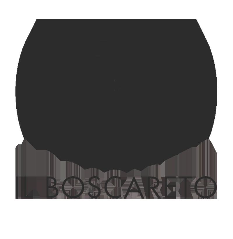 Rivolta Carmignani Home nei migliori hotel del mondo Boscareto