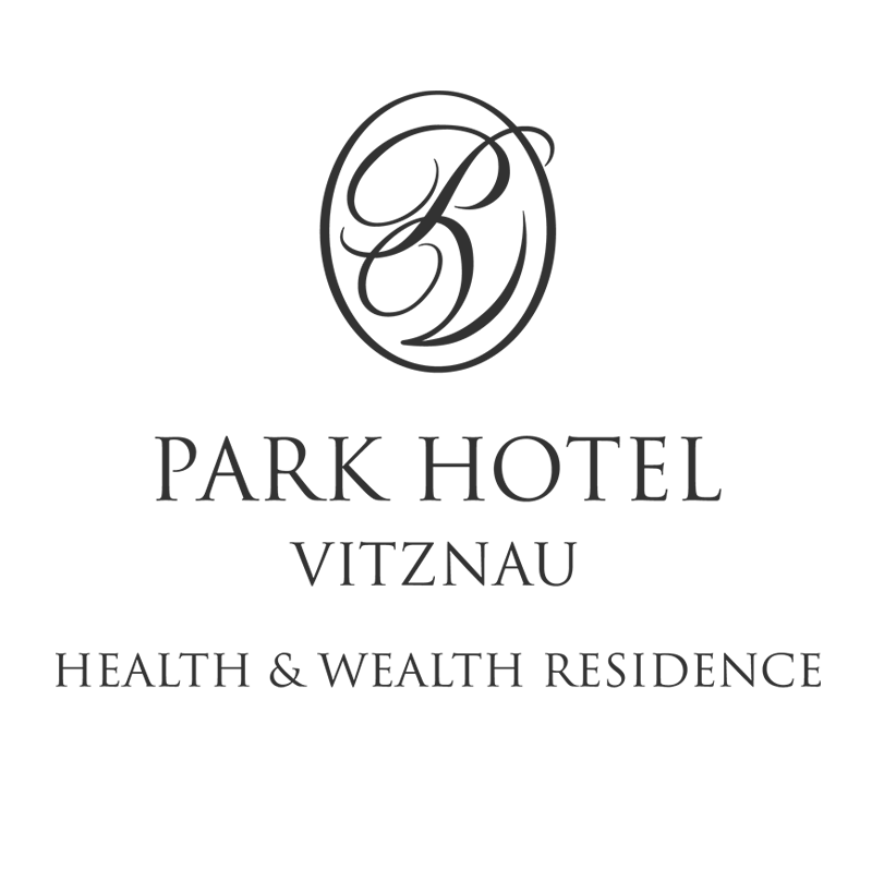 Rivolta Carmignani Home nei migliori hotel del mondo Park Hotel Vitznau
