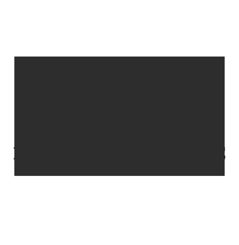 Rivolta Carmignani Home nei migliori hotel del mondo Badrutt's Palace