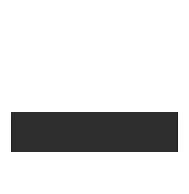 Rivolta Carmignani Home nei migliori hotel del mondo The Berkeley