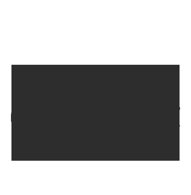 Rivolta Carmignani Home nei migliori hotel del mondo Corinthia Hotel London