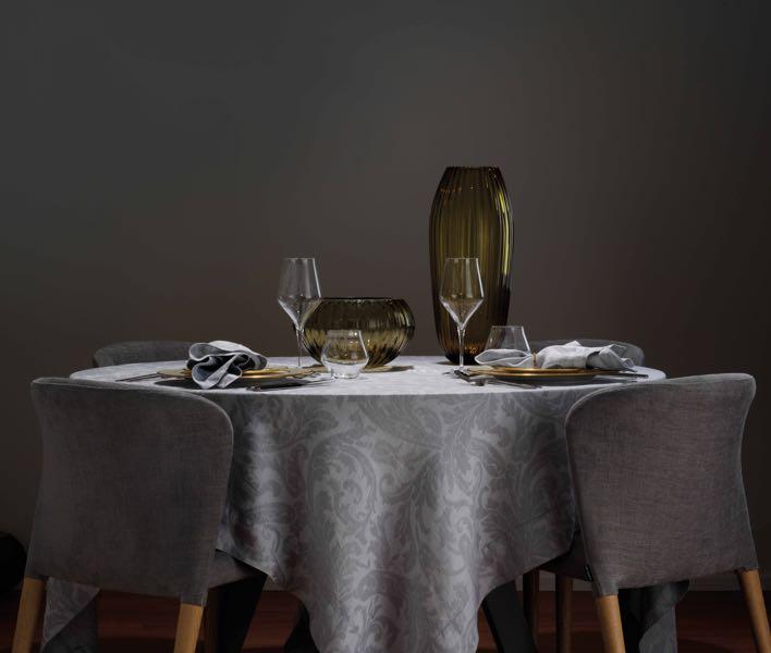 Rivolta Carmignani Home collezione tavola