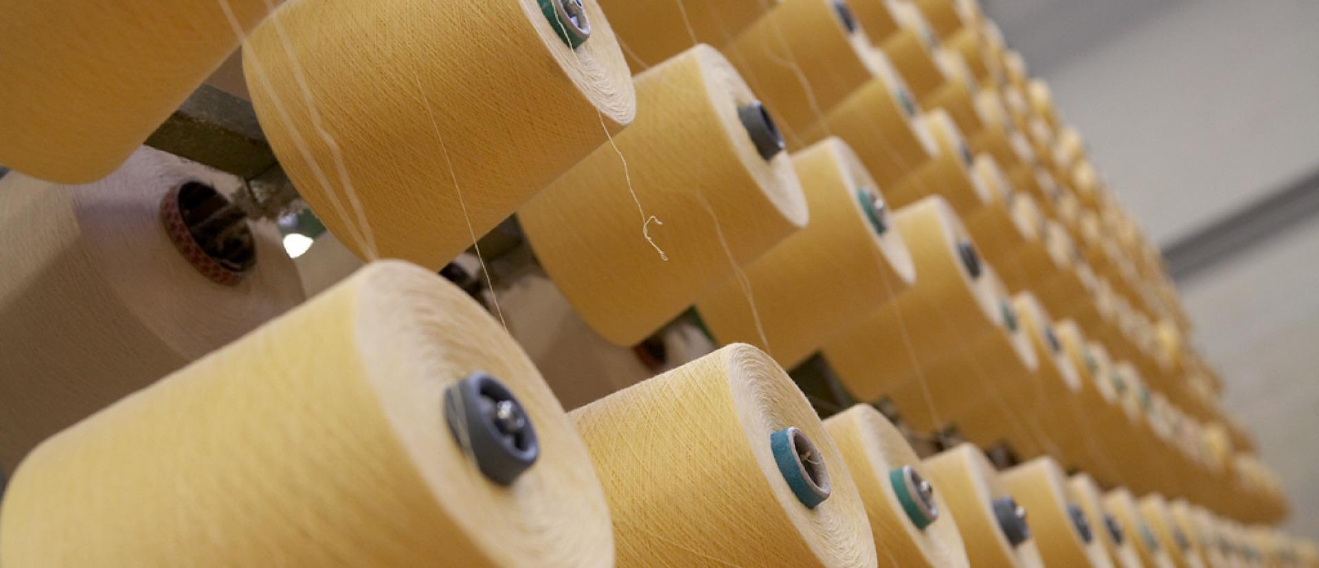 Rivolta Carmignani manifattura qualità